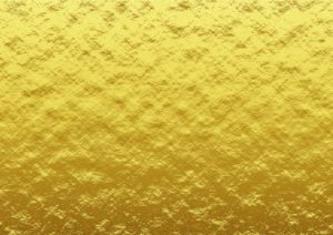 gold motiff