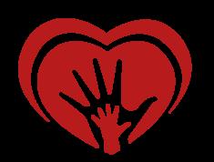 Liberty Missions Logo